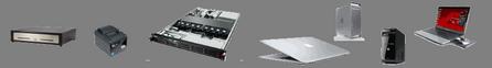 Vi levererar IT-support datorservice kassasystem gdpr virusskydd till ditt företag
