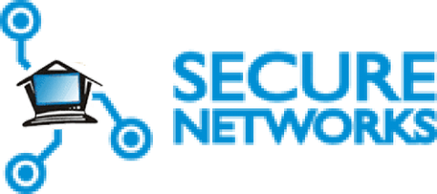 Säkra din router och wifi nätverk